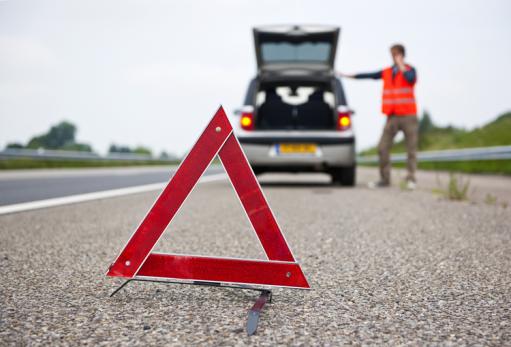 Stage de sensibilisation à la sécurité routière près de Lyon